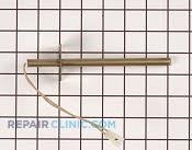 Oven Sensor - Part # 1235762 Mfg Part # Y0060711