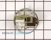 Temperature Control Thermostat - Part # 631268 Mfg Part # 5303302852