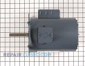 Drive Motor - Part # 940347 Mfg Part # 1686711