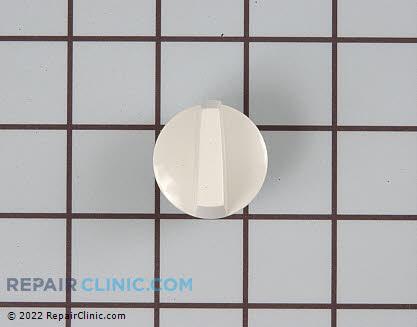 Thermostat Knob WJ12X10043      Main Product View