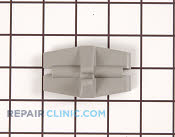Tine Clip - Part # 830901 Mfg Part # 8268745