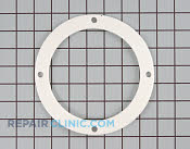Gasket - Part # 535543 Mfg Part # 35-0929
