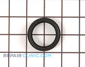 Gasket - Part # 269468 Mfg Part # WC3X119