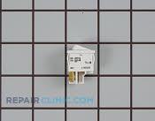 Switch - Part # 495947 Mfg Part # 316086901
