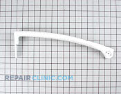 Handle - Part # 891071 Mfg Part # 240339206