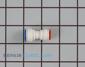 Hose Connector - Part # 891752 Mfg Part # 241503901