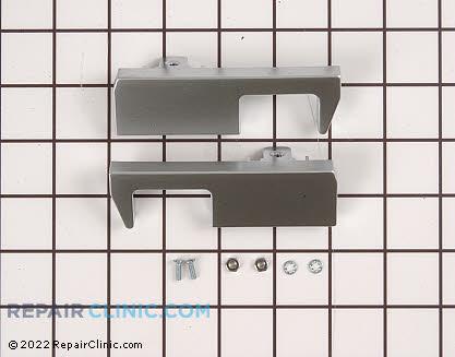 Handle End Cap Kit 4200700         Main Product View