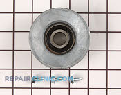 Blower hub - Part # 669684 Mfg Part # 63-2843N