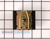 Rotary Switch - Part # 383520 Mfg Part # 10710902