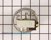 Thermostat - Part # 447086 Mfg Part # 216627700