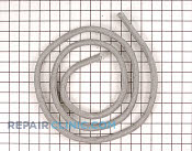 Door Gasket - Part # 915636 Mfg Part # 32057601