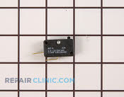 Micro Switch - Part # 694630 Mfg Part # 71001083