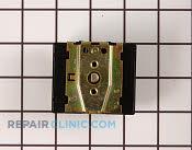 Switch - Part # 705192 Mfg Part # 7403P342-60