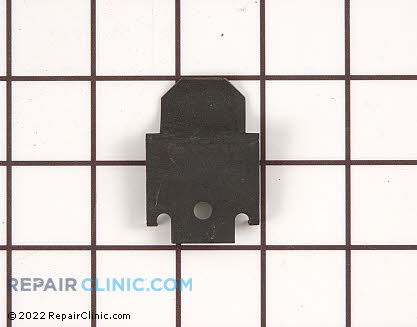 Door Hinge 5303208751 Main Product View