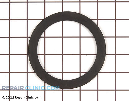 Gasket 269C032P01 Main Product View