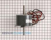 Blower Motor - Part # 940448 Mfg Part # 11114905