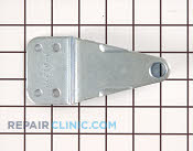 Hinge Bracket - Part # 1196364 Mfg Part # 240327207