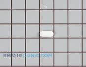 Plug - Part # 105036 Mfg Part # A3124301