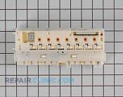 Control Module - Part # 467327 Mfg Part # 00265403