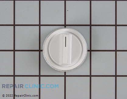Thermostat Knob 316102303       Main Product View