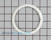 Surface Burner Ring - Part # 696274 Mfg Part # 71003007