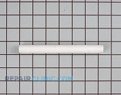 Tube - Part # 680015 Mfg Part # 67666-2