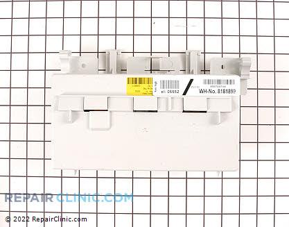 Main Control Board 285924          Main Product View