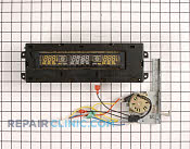 Oven Control Board - Part # 911146 Mfg Part # WB27T10283