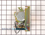 Timer - Part # 276954 Mfg Part # WE4X887