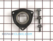 Tub Bearing - Part # 400538 Mfg Part # 12001562