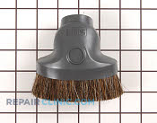 Brush-dust - Part # 605982 Mfg Part # 5264