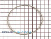 Gasket - Part # 693844 Mfg Part # 705828