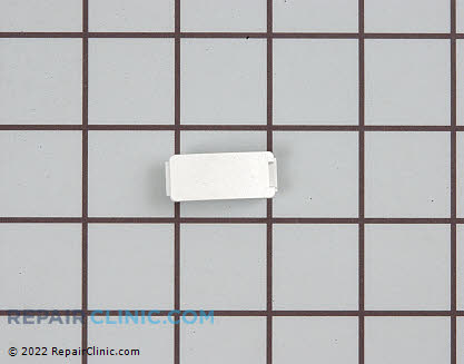 Plug Button 10184301        Main Product View