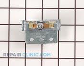 Switch - Part # 657044 Mfg Part # 59449
