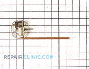 Thermostat - Part # 383526 Mfg Part # 10711202