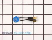 Varistor - Part # 533262 Mfg Part # 34785P01