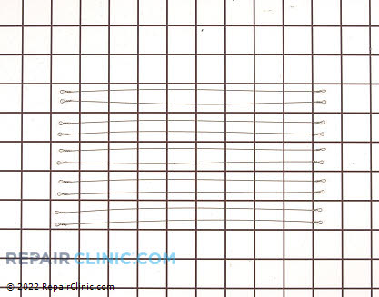 Cutting Grid Wire Kit 588109          Main Product View