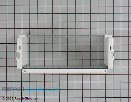 Door Shelf Bin 4330580         Main Product View