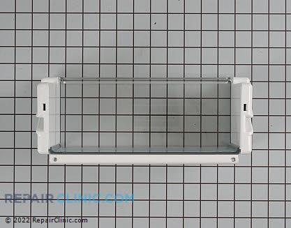 Door Shelf Bin 4330580         Main Product View
