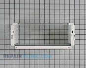 Door Shelf Bin - Part # 819476 Mfg Part # 4330580