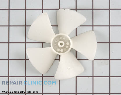 Blower Wheel & Fan Blade Y702525         Main Product View