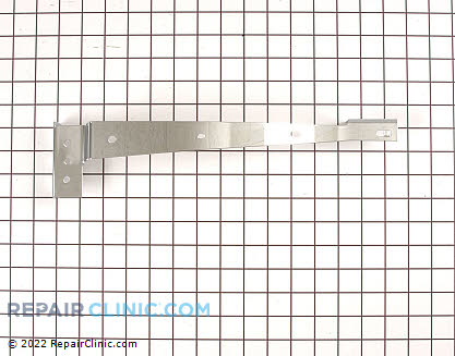 Door Handle 60491-1         Main Product View
