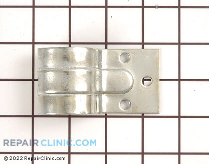Door Hinge 5300094651      Main Product View