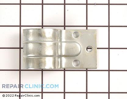 Door Hinge 5300094651      Main Product View
