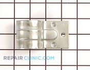 Door Hinge - Part # 608222 Mfg Part # 5300094651