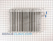 Evaporator - Part # 828994 Mfg Part # 4388574