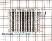 Evaporator - Part # 828994 Mfg Part # 4388574