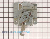 Latch - Part # 559503 Mfg Part # 4168538