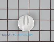Selector Knob - Part # 916695 Mfg Part # 134042800