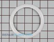 Surface Burner Ring - Part # 500255 Mfg Part # 318050600